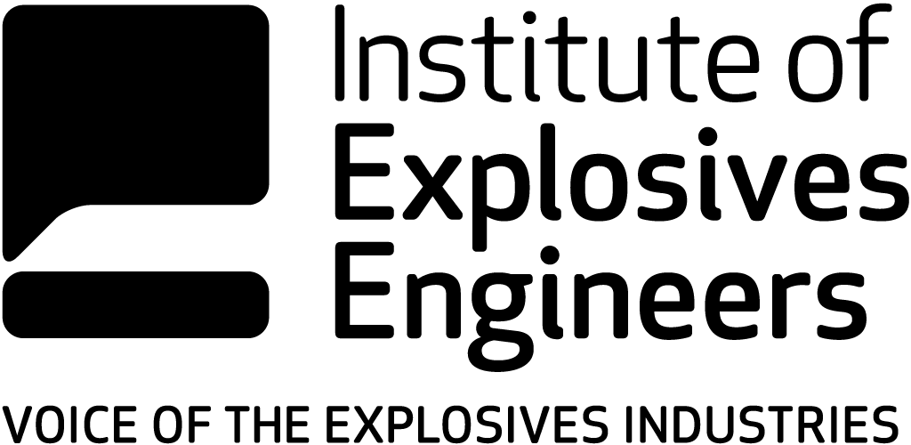 explosives research essay